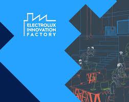 Electrolux Innovation Factory